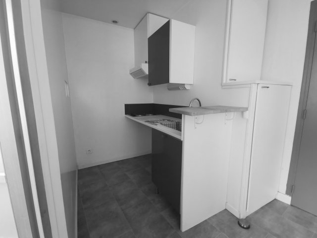 Location appartement Malakoff 92240